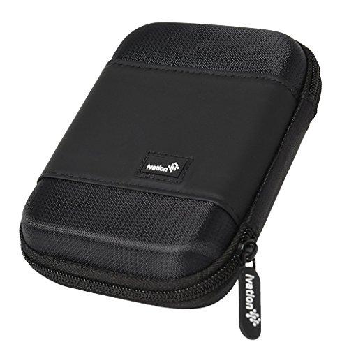 Lacie Rugged 2tb Portable Hard Drive Specs Amp Comparison