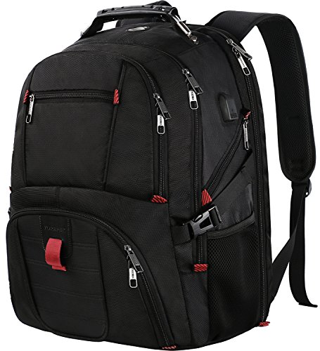 Best Book Bags For High School Students - 6