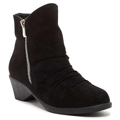 Women's Cokas Boot