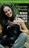 Bons baisers des bonobos par Woods