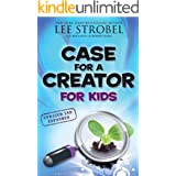Case for a Creator for Kids (Case for… Series for Kids)