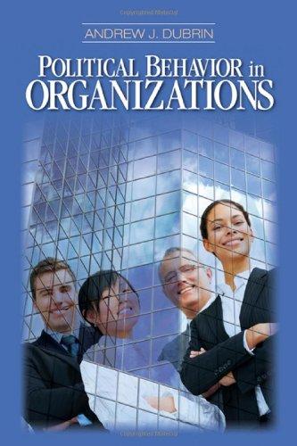 n Organizations ()