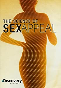 science of sex appeal download in Manchester