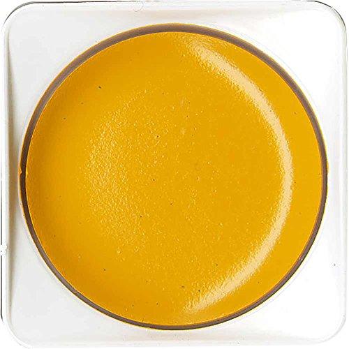 Kuretake Gansai-shimbi No. 41 Red yellow (Japan Import)