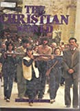 The Christian World, A. Brown, 0382067215