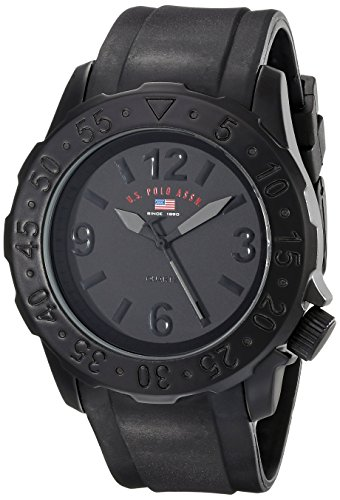 us-polo-assn-sport-mens-us9120-phantom-watch-with-black-rubber-band