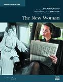 The New Woman, Lynn Jurgensen, 1598842927