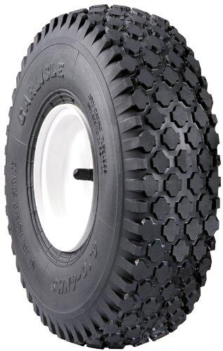 Carlisle Stud Lawn & Garden Tire - 410X3.50-6