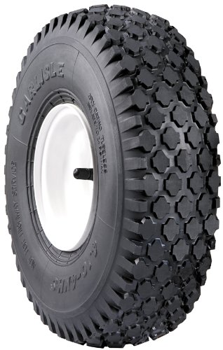 Carlisle Stud Lawn Garden Tire