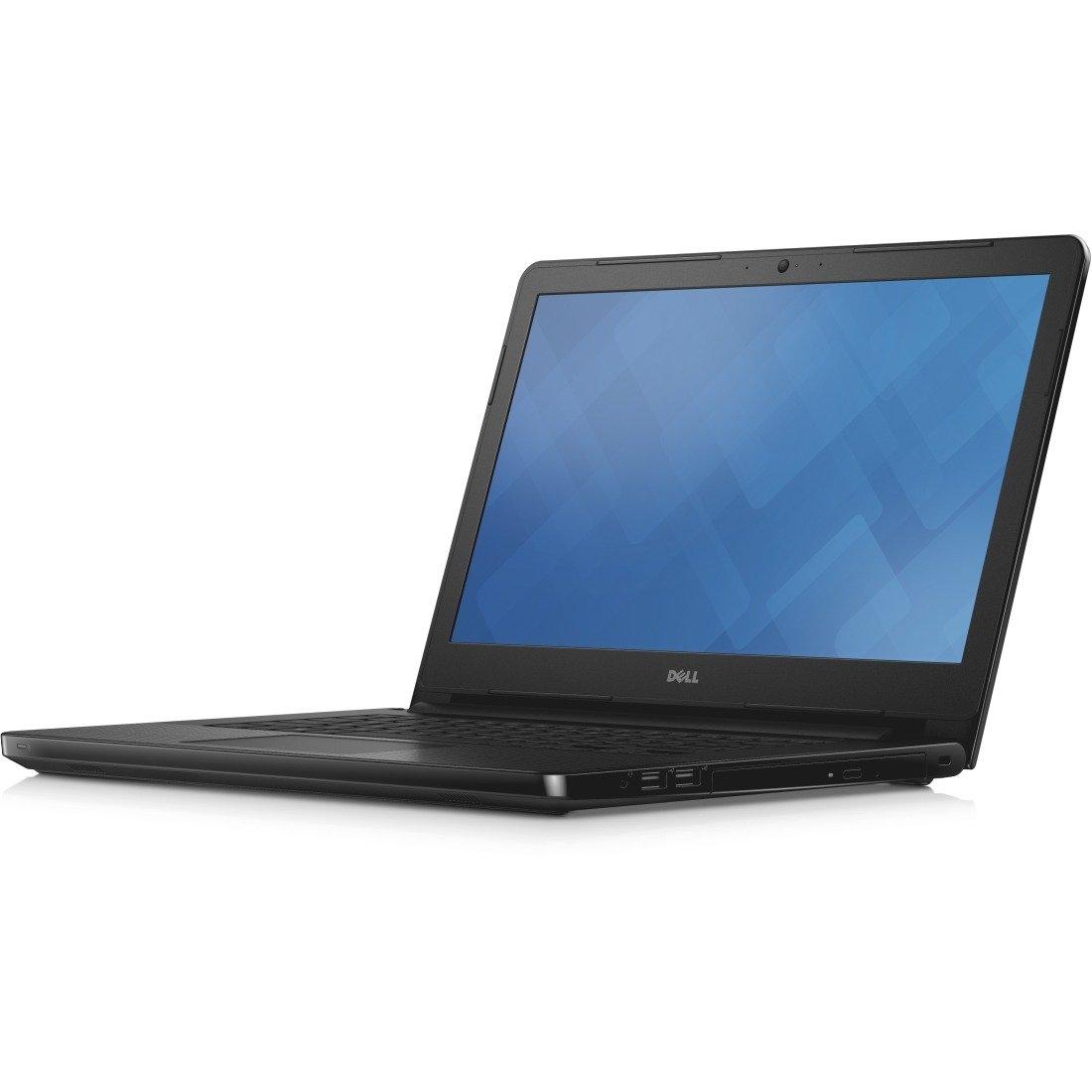 Dell Vostro 14 3000 Laptop