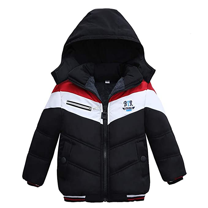 1d11adc20 best Baby Winter Jacket Au image collection