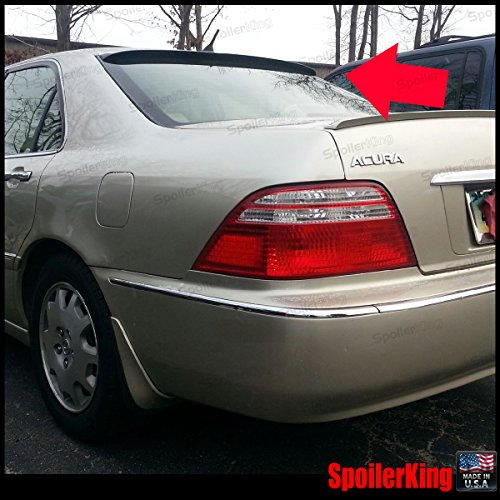 acura-rl-rear-window-roof-spoiler-701142665507