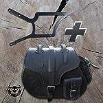 Big-Boy-Black-Side-Case-Holder-for-HD-Softail-from-2018-Saddle-Bag-Harley-Davidson-Left-Side-Pocket-Motorcycle-Bag-Biker-Bag-HD-Black-Side-Case-35L