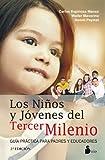Niños y Jovenes Del Tercer Milenio, Carlos Espinosa and Walter Maverino, 8478088660
