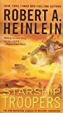 Starship Troopers by Heinlein, Robert A.(May 15, 1987) Paperback