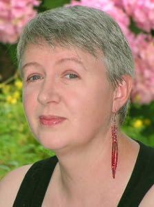 Anna McQuinn
