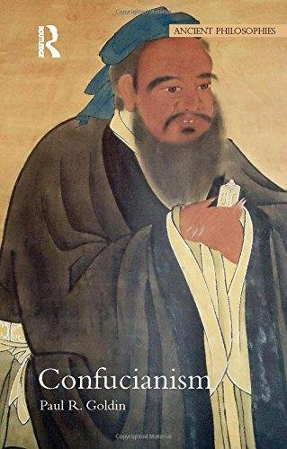 Confucianism pdf