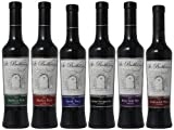 St-Barthelemy-Cellars-Best-of-2003-Mixed-Pack-6-x-375-mL
