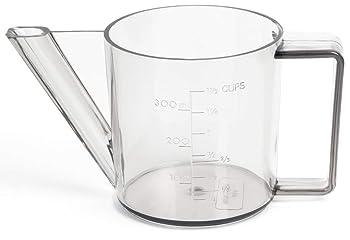 Fox Run 1.5 Cup Fat Separator