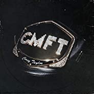 CMFT Must Be Stopped (feat. Tech N9ne and Kid Bookie) [Explicit]