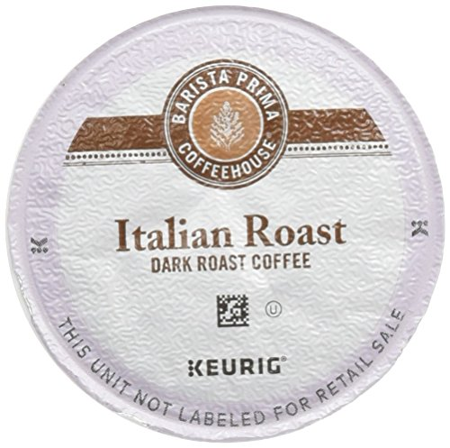 Extra Bold K-cups - 7