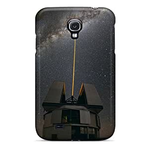 Cute Tpu Cases Covers For Galaxy S4, The Best Gift For For Girl Friend, Boy Friend