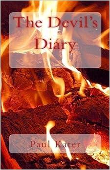 Book The Devil's Diary