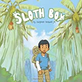 img - for Sloth Boy book / textbook / text book