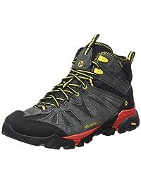 Merrell Capra Mid GTX Walking Boots