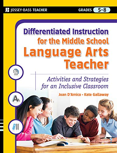 Differentiated Instruction for t...