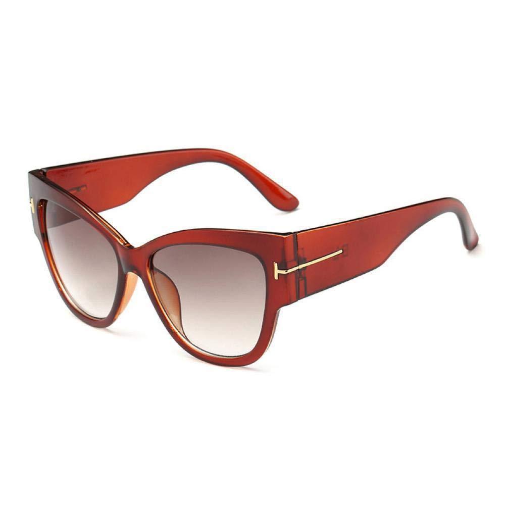 Amazon.com: 2016 Tom Sun Glasses Coating Sunglass Gafas De ...