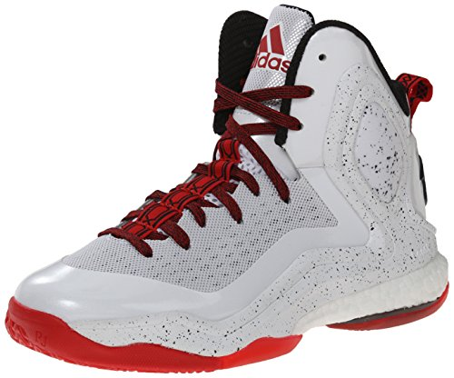 adidas Performance D Rose 5 Boost J Kids