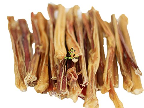 Nature Gnaws Extra Bully Sticks product image