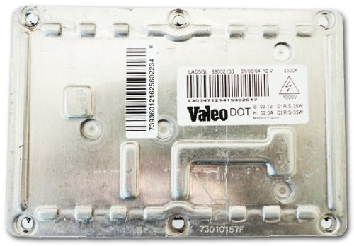 valeo-lad5gl-oem-ballast-xenon-hid-fits-volvo-s80-s60-xc90-v70-xc70-chysler-300-charger-audi-a4