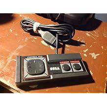 Original Controller for Sega Master System OFFICIAL