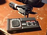 Sega Master System Controller Pad without packaging (SEGA brand - Model#3020)