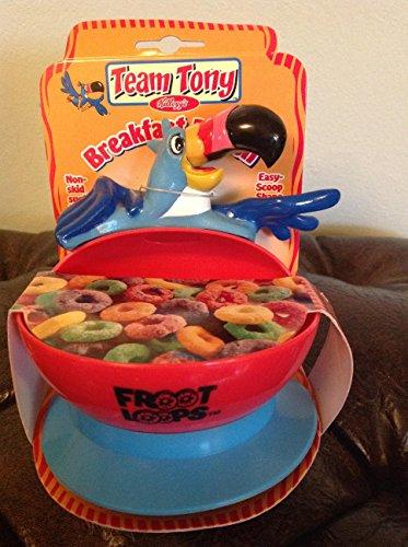 kelloggs-team-tony-froot-loop-breakfast-bowl