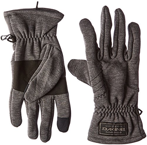 Dakine Men's Belmont Thinsulate Water Repellent Gloves