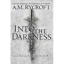 Into the Darkness (Cathell Book 1)