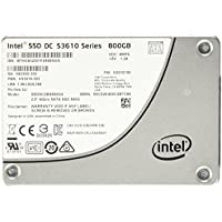 Intel DC S3610 800 GB 2.5 Internal Solid State Drive