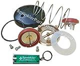 Wilkins 720A Complete Total Repair Kit RK1-720A