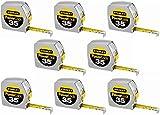 Stanley Hand Tools 33-835 35' PowerLock® Tape Measure