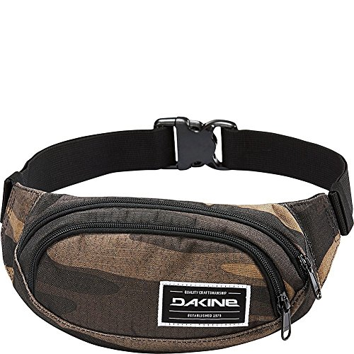 Adult Backpack Accessories Fieldcamo Pack Hip Unisex Dakine Fq80XXw