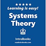 Systems Theory |  IntroBooks
