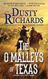 img - for The O'Malleys of Texas book / textbook / text book