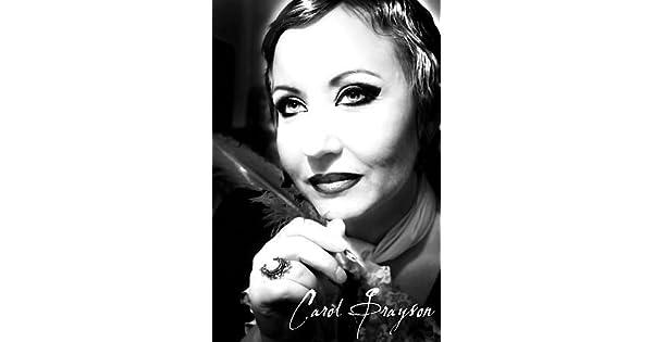 Amazonde Carol Grayson Bücher Hörbücher Bibliografie