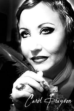 Carol Grayson
