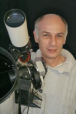Nicolas Dupont-Bloch