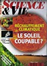 Science & vie, n°963 par Science & Vie