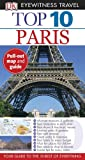 Top 10 Paris, Mike Gerrard and Donna Dailey, 0756684471